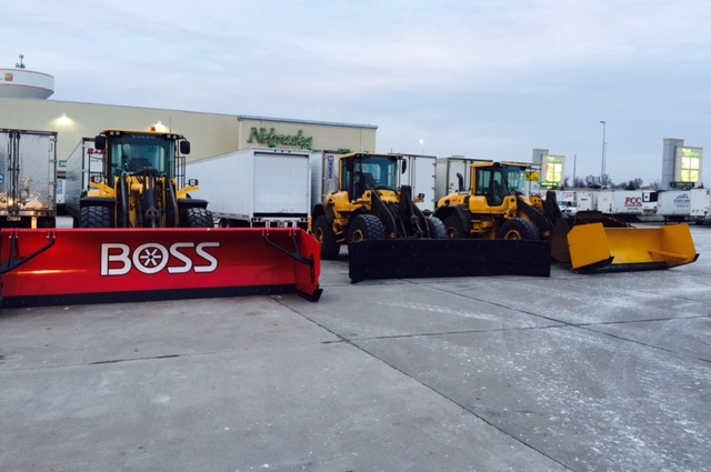 Martz Bros Snow Equipment Nebraska Furniture Mart